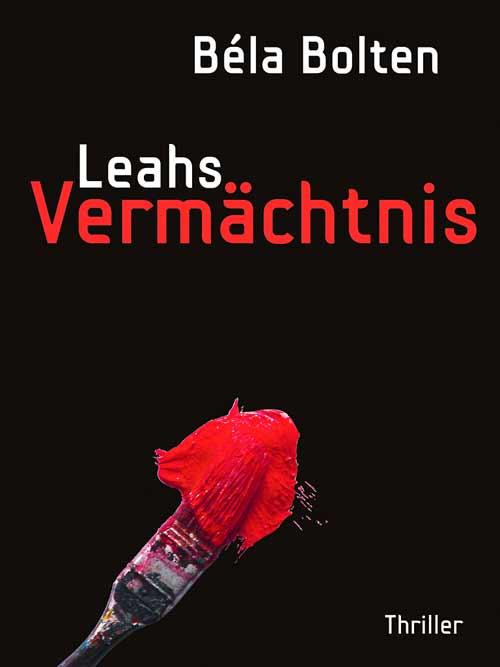 04_Bela-Bolten_Leahs-Bela-Bolten_Vermaechtnis