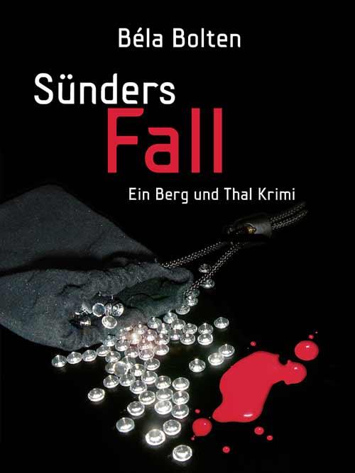 05_Bela-Bolten_Suenders_Fall
