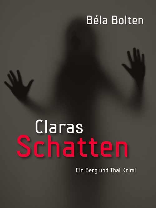 07_Bela-Bolten_Claras_Schatten
