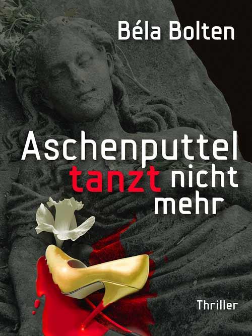 09_Bela-Bolten_Aschenputtel-tanzt-nicht-mehr