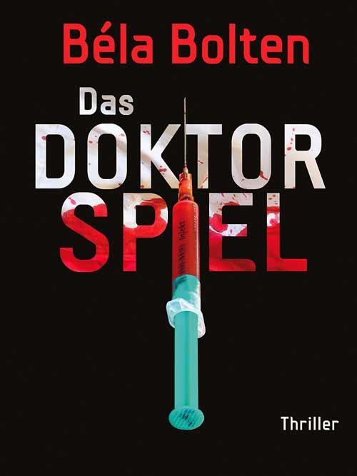 14_Bela-Bolten_Das-Doktorspiel