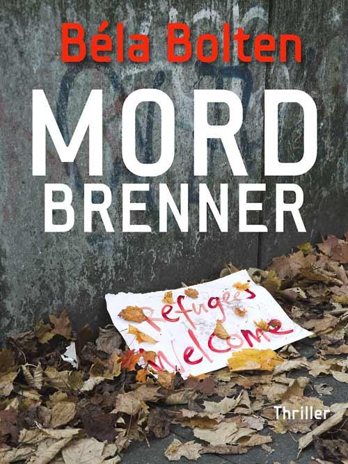 15_Bela-Bolten_Mordbrenner