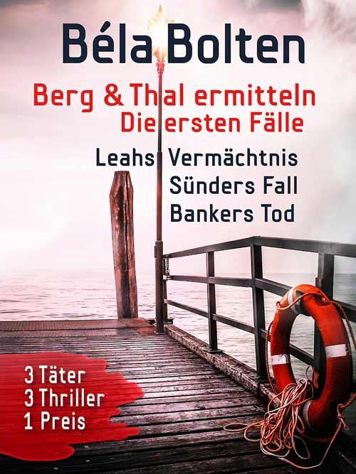 18_Bela-Bolten_Sammelband-Berg-und-Thal_1-3
