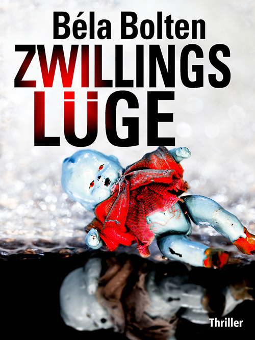 22_Bela-Bolten_Zwillingsluege