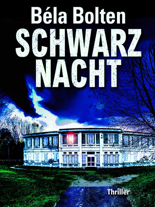 27_Bela-Bolten_Schwarznacht