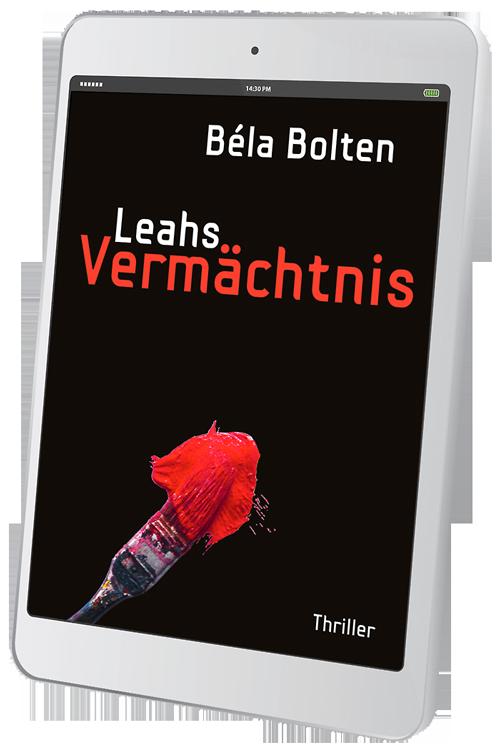 ebook-Leahs-Vermaechtnis