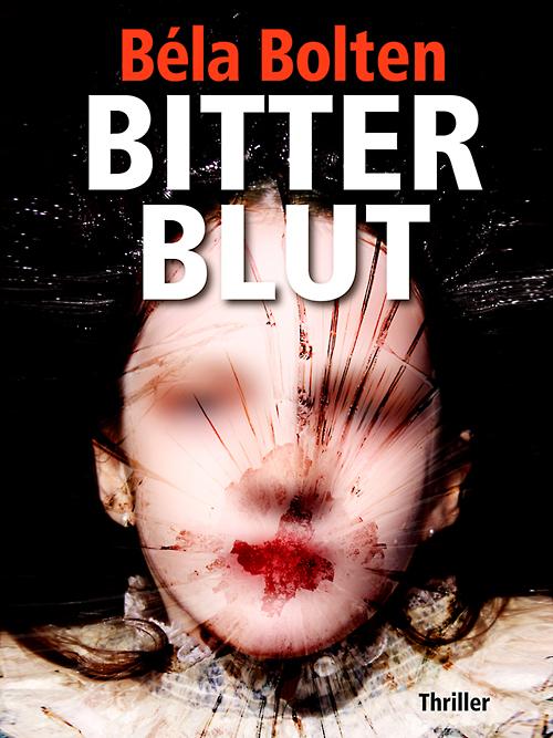 29_Bela-Bolten_BITTERBLUT