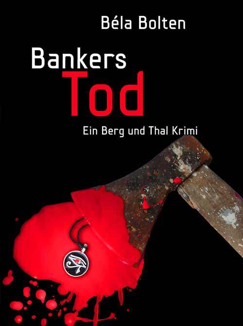 Bankers Tod