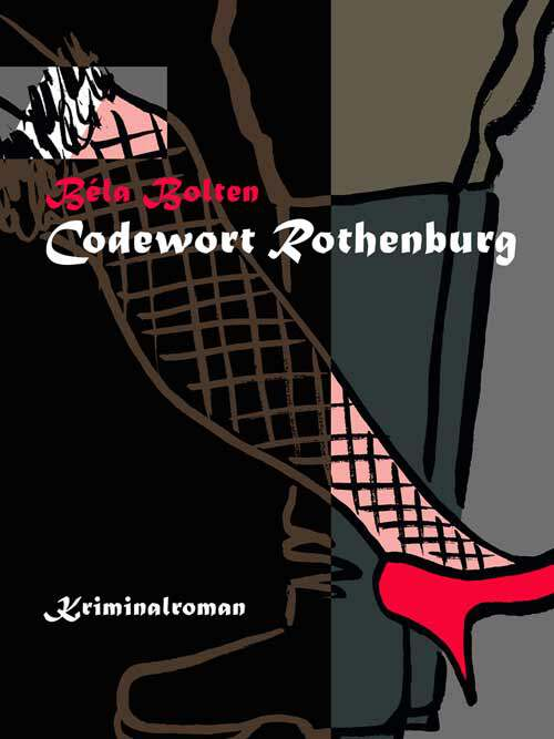 Codewort Rothenburg